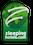 Zleeping Hotels logotyp