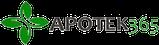 Apotek365 logotyp
