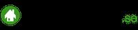 Smarthems logotyp