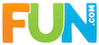 Fun.com logotyp