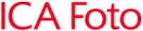 ICA Foto logotyp