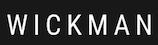 Wickman Watch logotyp