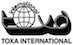 Toxashop logotyp