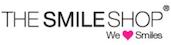 The Smile Shop logotyp