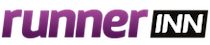 RunnerINN logotyp
