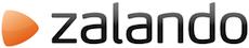 Zalandos logotyp