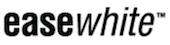 Easewhite logotyp