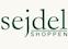 Sejdelshoppen logotyp