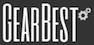 GearBest logotyp