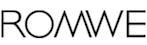 Romwe logotyp