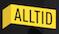 Alltid.se logotyp