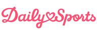 Daily Sports logotyp