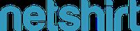 Netshirts logotyp