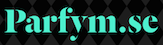 Parfym.ses logotyp