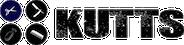 Kutts.se logotyp