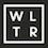 WLTR logotyp