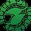 Teogram logotyp