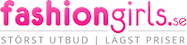 FashionGirls.se logotyp