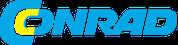 Conrads logotyp