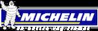 Michelin logotyp