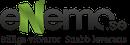 Enemo logotyp