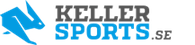 Keller Sports logotyp