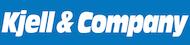Kjell & Companys logotyp