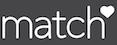 Match.com logotyp