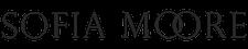Sofia Moores logotyp