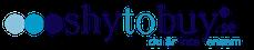 ShytoBuys logotyp