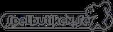Spelbutiken logotyp