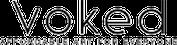 Voked logotyp