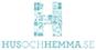 HusOchHemma logotyp