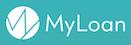 MyLoan logotyp