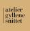 Ateliergs logotyp