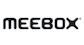 Meebox logotyp