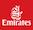 Emirates logotyp