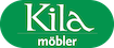 Kila Möbler logotyp