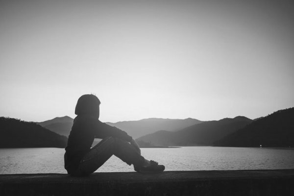 ensam vårdnad