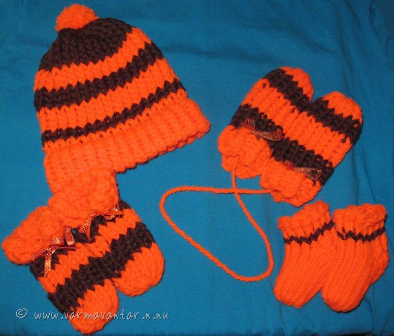 orangebrunt-babyset-med-snoren-och-sant-2-april-13.jpg