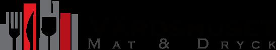 Värdshuset Mat & Dryck