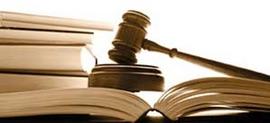 lag och rätt