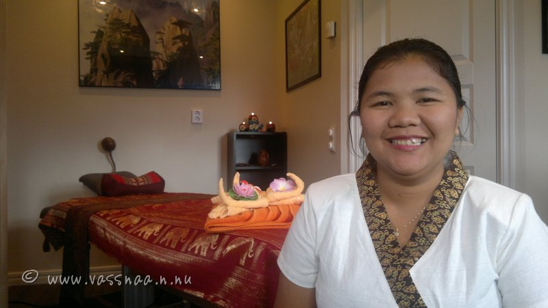 gratis erotiskfilm thaimassage jönköping