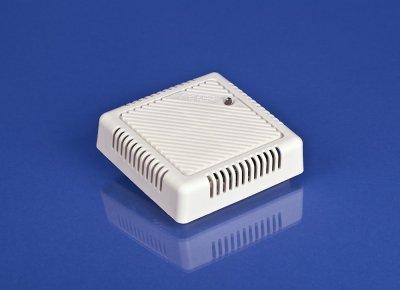Room Smoke Detector FWD 305