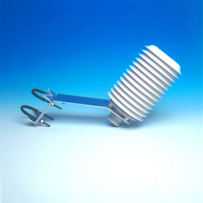 Weather Sensor Shield WSS-series