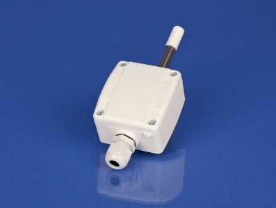 outdoor humidity and temperature transmitters OHT