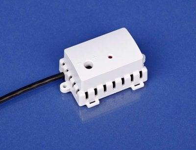 Condensation Sensor WCD 2
