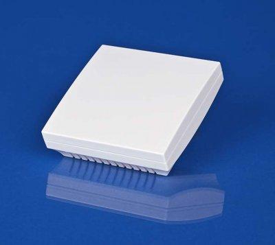 Room Air Quality (VOC) Transmitters QRT-series