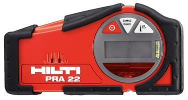 Hilti PRA 22 Lasermottagare.jpg