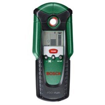 Bosch PDO Multi Detektor.jpg